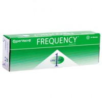 Frequency 1 day (30 броя)