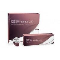 Dailies Total 1 (90 броя)