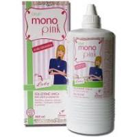 Oftyll MonoPink 360 ml