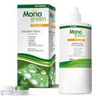 Oftyll MonoGreen 500 ml