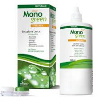 Oftyll MonoGreen 100 ml
