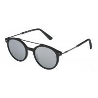 Слънчеви очила H1N1 EJ006 COL 03