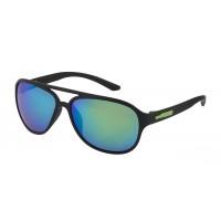 Слънчеви очила H1N1 GS0406 COL. 03