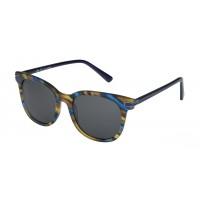 Слънчеви очила H1N1 GS0514 COL. 02