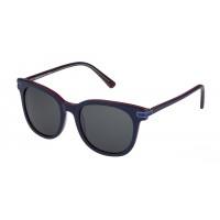 Слънчеви очила H1N1 GS0514 COL. 03