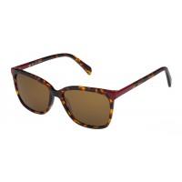 Слънчеви очила H1N1 GS0516 COL. 02