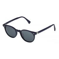 Слънчеви очила H1N1 GS0517 COL. 03