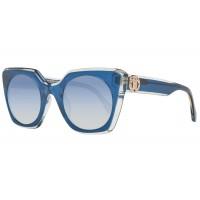 Слънчеви очила Roberto Cavalli RC1068 92W 48