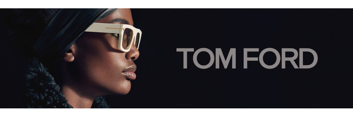 Оптични рамки Tom Ford