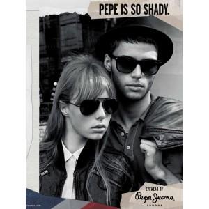 Pepe Jeans Sunglasses