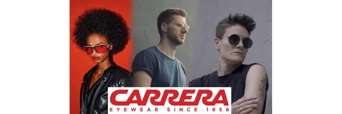 Слънчеви очила Carrera