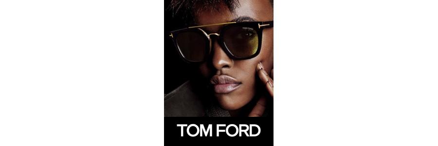 Диоптрични рамки Tom Ford