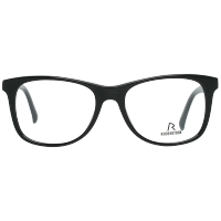 Диоптрична рамка Rodenstock R5302 A 53
