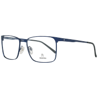 Оптична рамка Rodenstock R2562 C 56