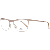 Оптична рамка Rodenstock R2591 C 52