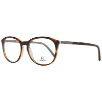 Оптична рамка Rodenstock R5322 C 54