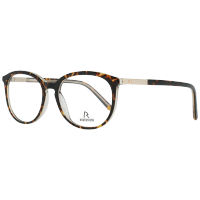 Оптична рамка Rodenstock R5322 D 54