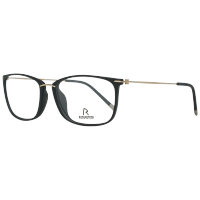 Оптична рамка Rodenstock R7065 A 52