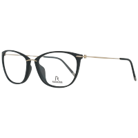 Оптична рамка Rodenstock R7066 A 53