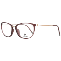 Оптична рамка Rodenstock R7066 C 53