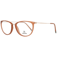 Оптична рамка Rodenstock R7070 A 49