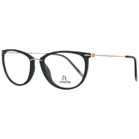 Оптична рамка Rodenstock R7070 D 49
