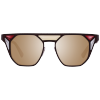 Слънчеви очила Diesel DL0249 50G 48