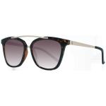 Слънчеви очила Guess GG1154 52F 53