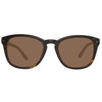 Слънчеви очила Gant GA7054 52E 57