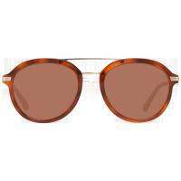 Слънчеви очила Gant GA7100 56E 52