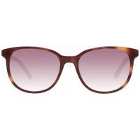 Слънчеви очила Gant GA8067 53F 52