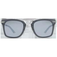 Слънчеви очила Police SPL348