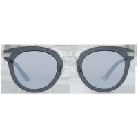 Слънчеви очила Police SPL349