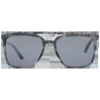 Слънчеви очила Police SPL363