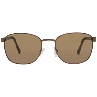 Слънчеви очила Rodenstock R1416 B 54