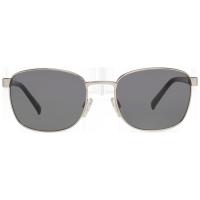 Слънчеви очила Rodenstock R1416 C 54