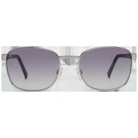 Слънчеви очила Rodenstock R1416 D 54