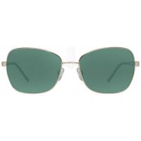 Слънчеви очила Rodenstock R1419 C 57