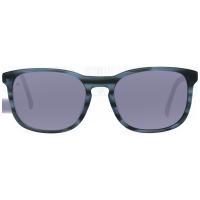 Слънчеви очила Rodenstock R3287 B 53