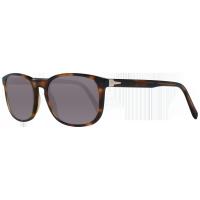 Слънчеви очила Rodenstock R3287 C 53