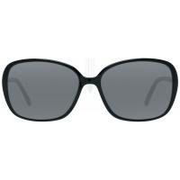 Слънчеви очила Rodenstock R3292 A 57