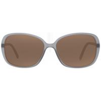 Слънчеви очила Rodenstock R3292 B 57