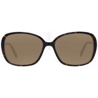 Слънчеви очила Rodenstock R3292 D 57