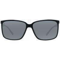 Слънчеви очила Rodenstock R3295 A 60
