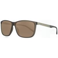 Слънчеви очила Rodenstock R3296 B 59