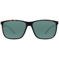 Слънчеви очила Rodenstock R3296 D 59