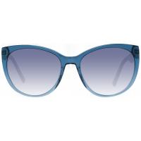 Слънчеви очила Rodenstock R3300 B 55