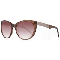 Слънчеви очила Rodenstock R3300 C 55