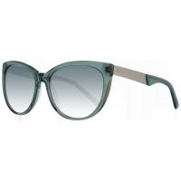 Слънчеви очила Rodenstock R3300 D 55