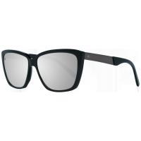 Слънчеви очила Rodenstock R3301 C 56